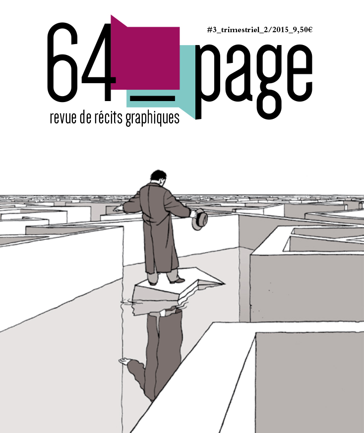 64page #3