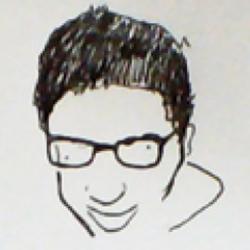 Antoine Carcano