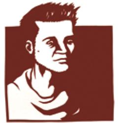 Maximilien Planchon