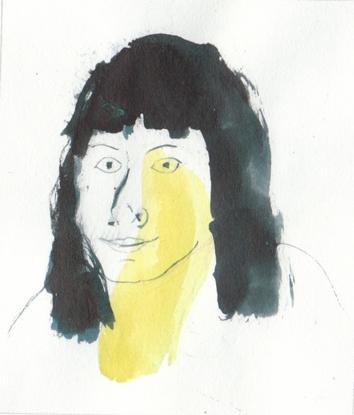 Priscilla Suarez Bock