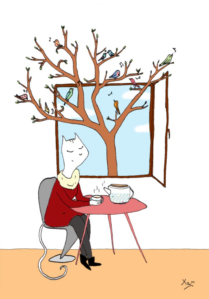le-temps-d'une-tasse-de-thé