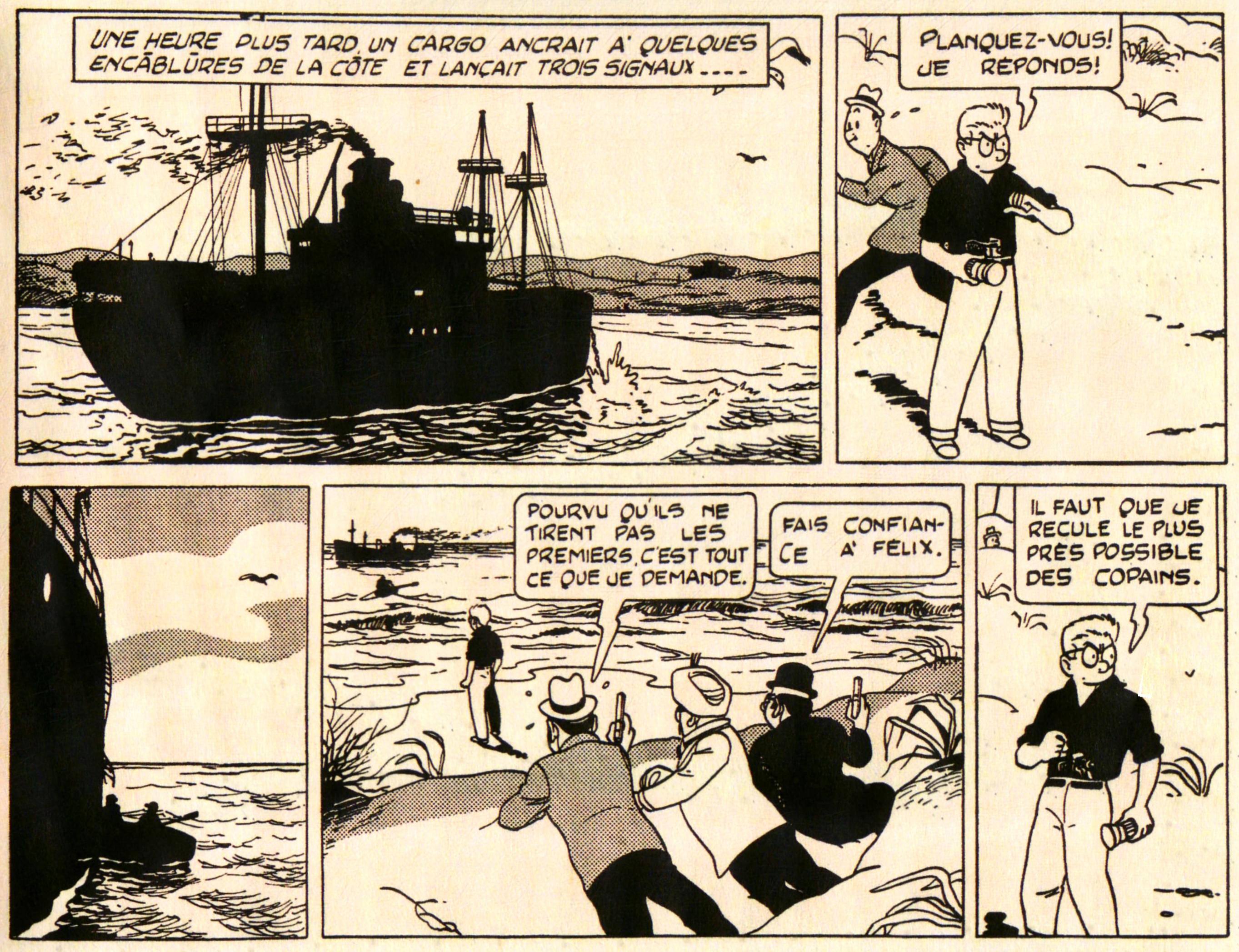 tillieux-bateau