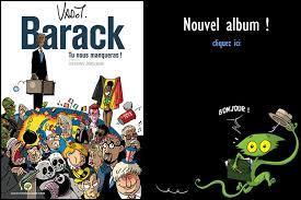 vadot-couverture-2016
