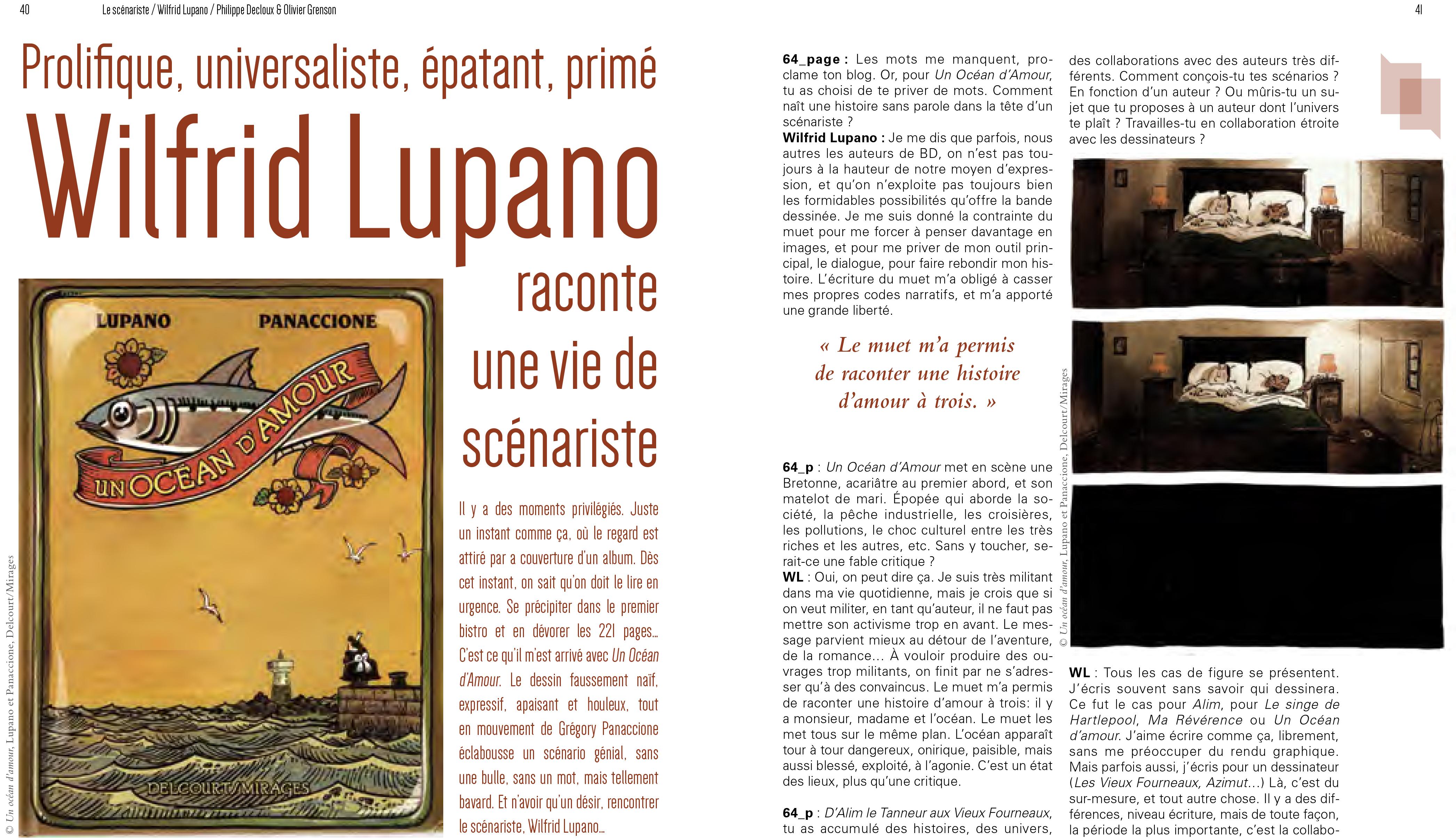 Lupano1