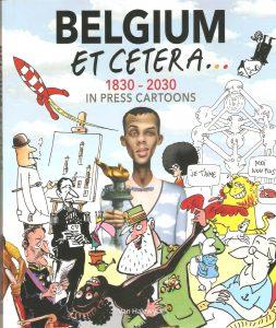 belgium-ecetera