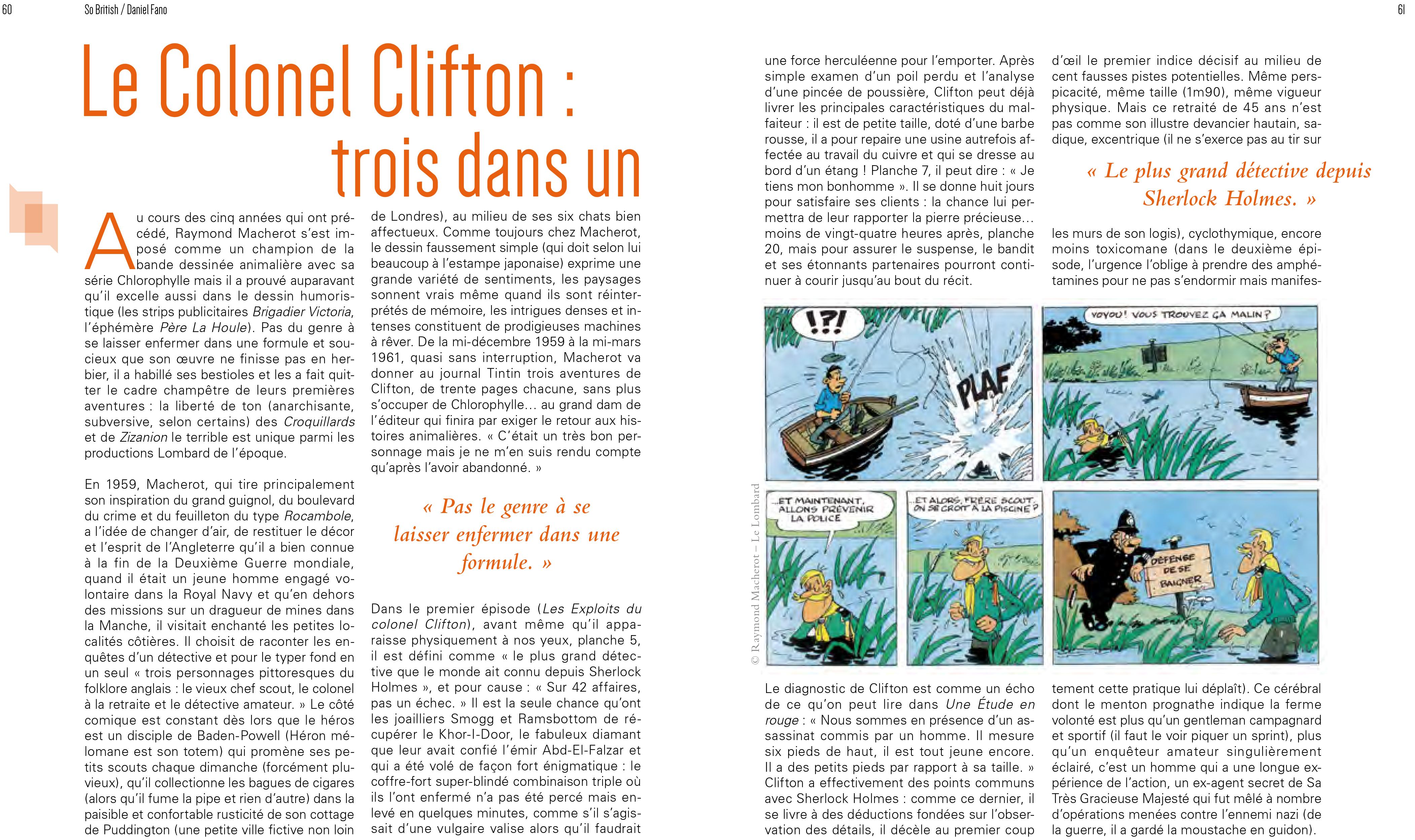 clifton1