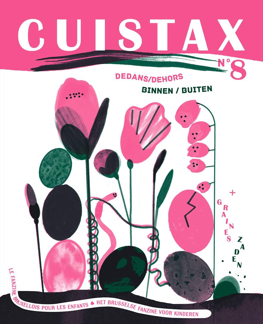 cuistax