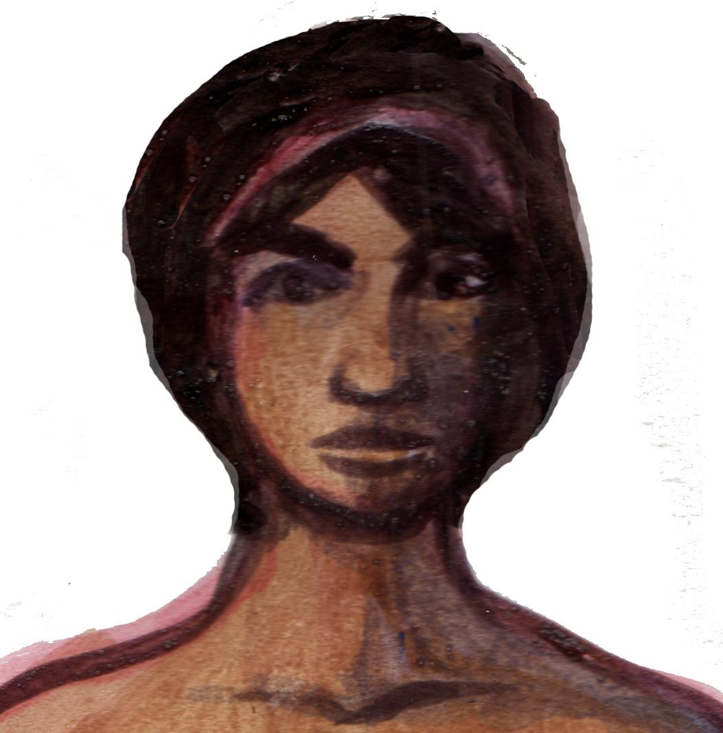 Lison Ferné