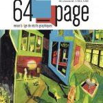 cover64p-08-fr