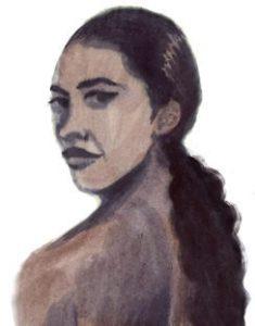 femmes1