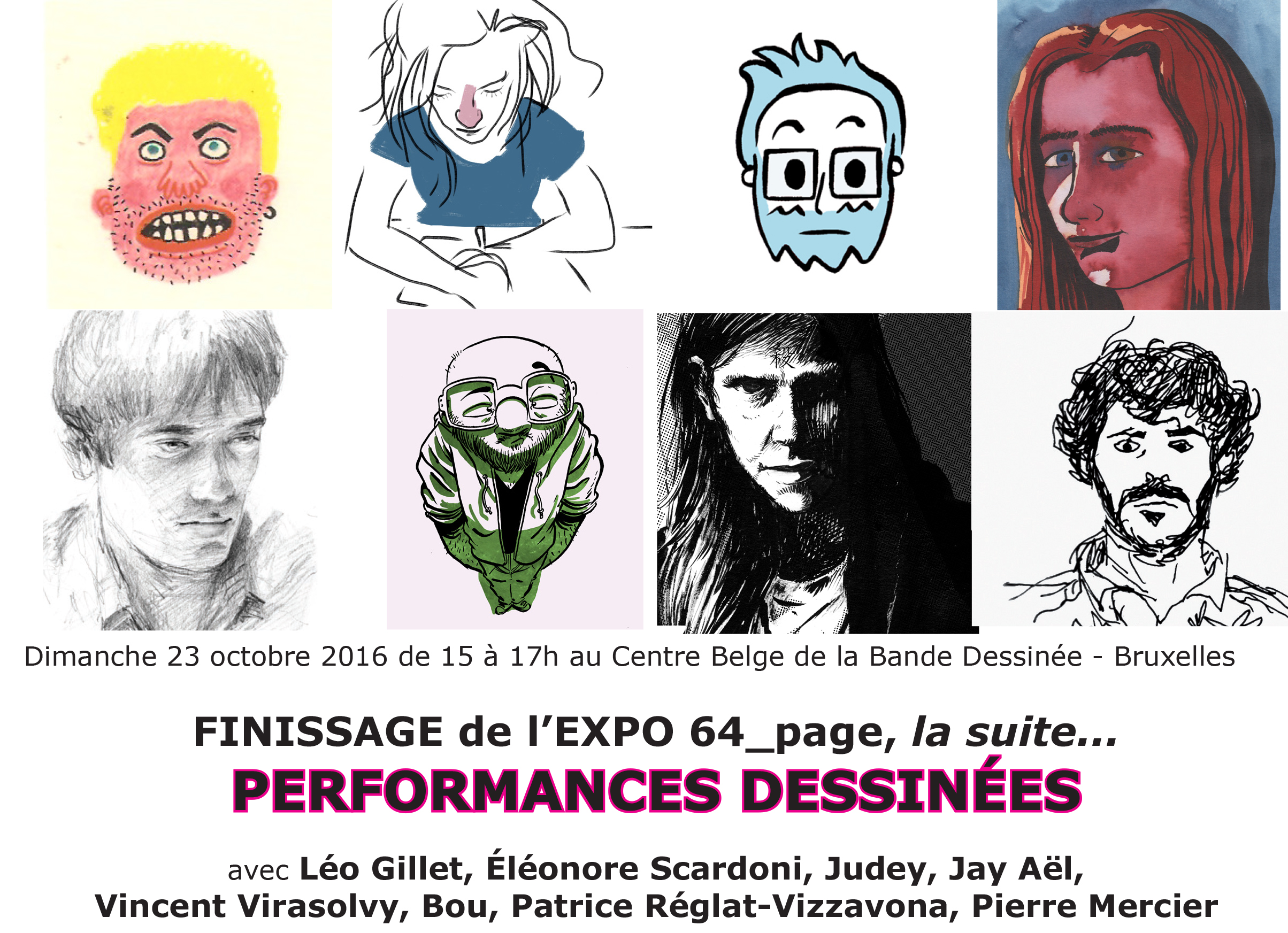 finissage-expo