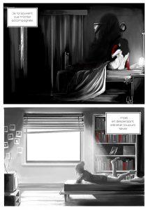 lilyell-vampires-catherine-beke