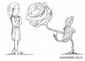alexandre1