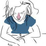 autoportrait-eleonore