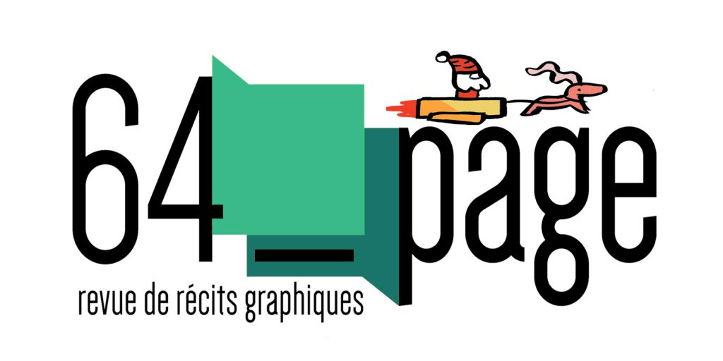 logo-64_page-copie