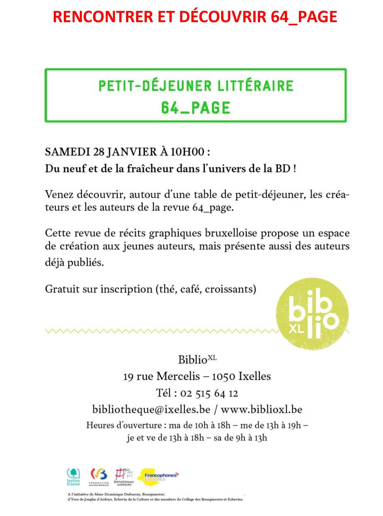 NL 3 20 janvier 2017-2 biblio xl