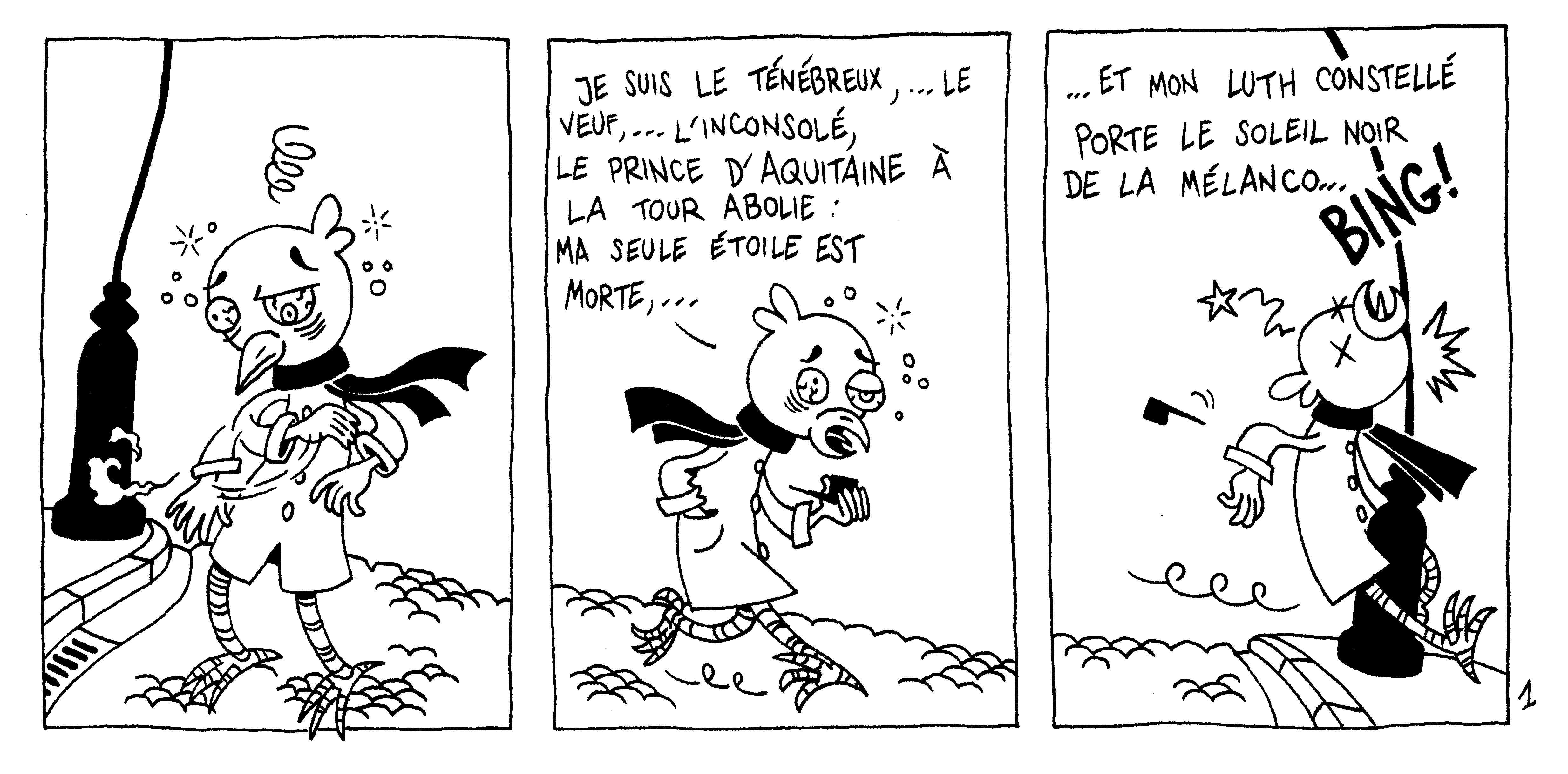 Strip_drôle_d'oiseau