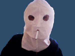 masque (2)