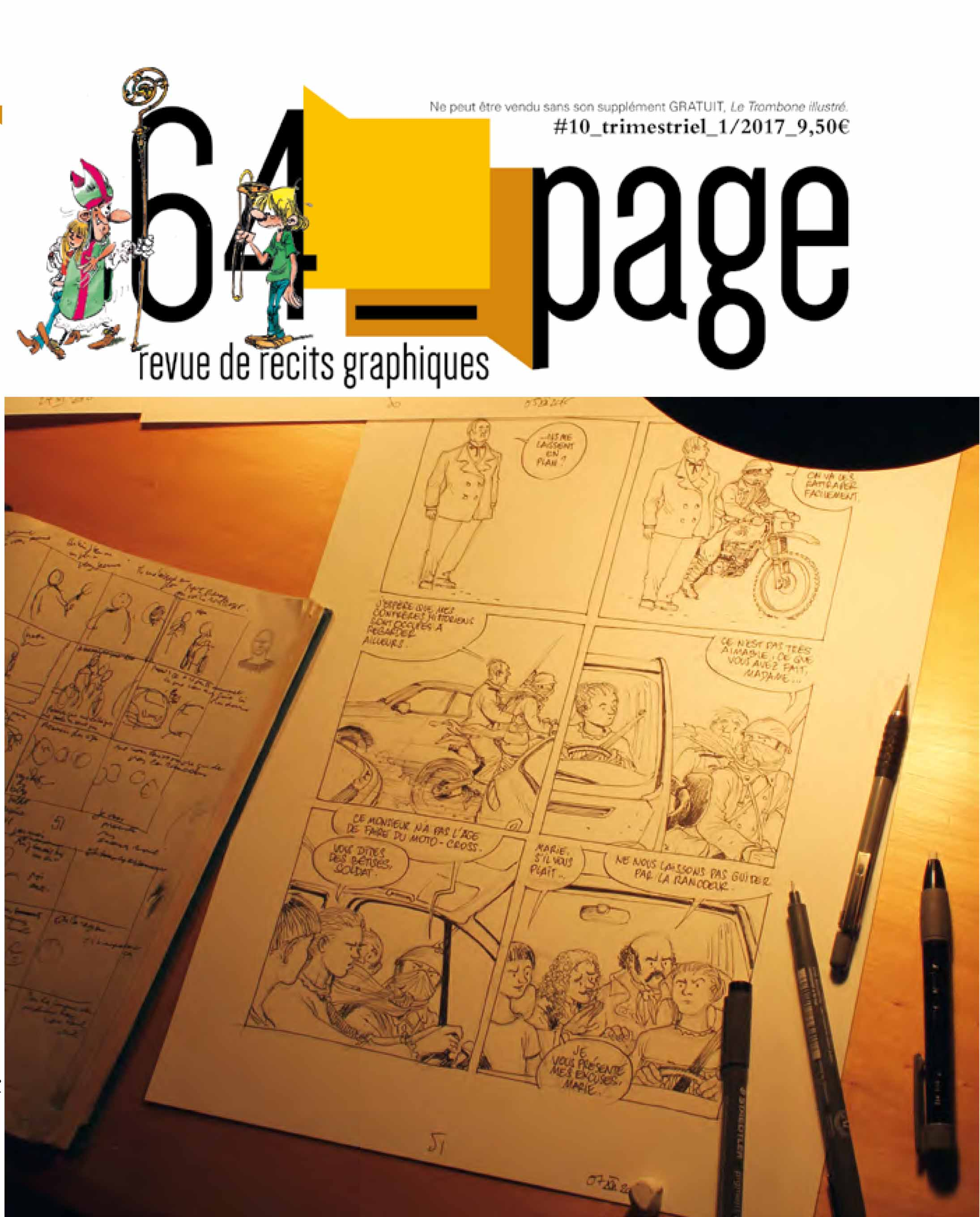 30 01 16 cover SITE 64page10
