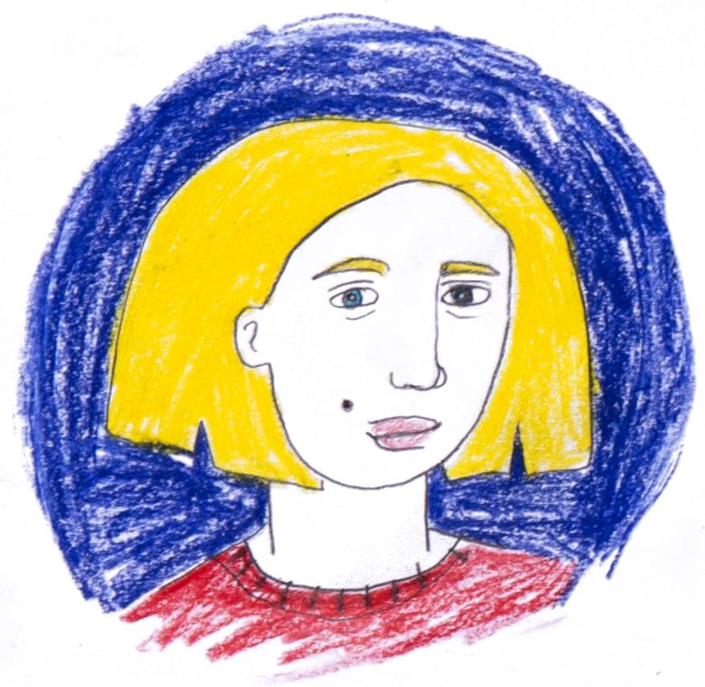 Éléonore Marchal